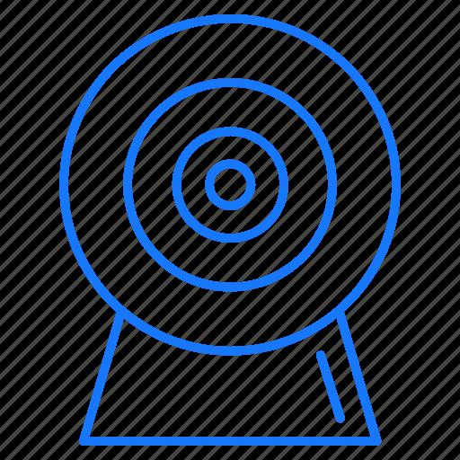 creative, design, layer, tool icon