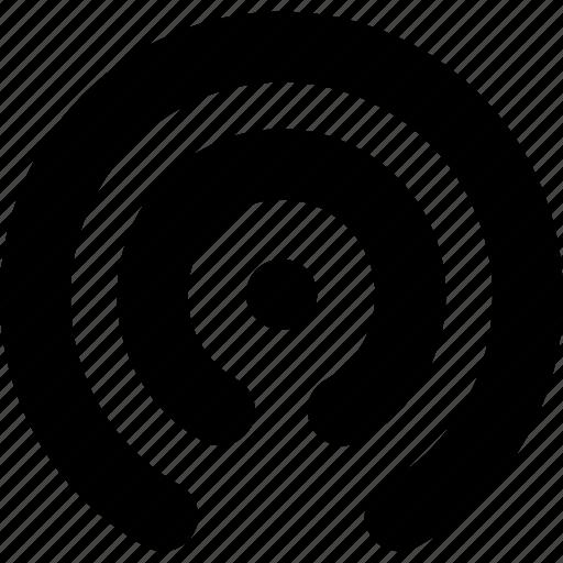 communication, icon, tethering, wifi icon