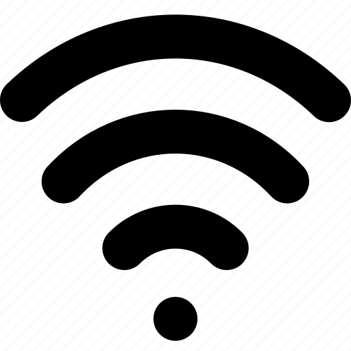 communication, connection, icon, internet, sign, wifi, wireless icon