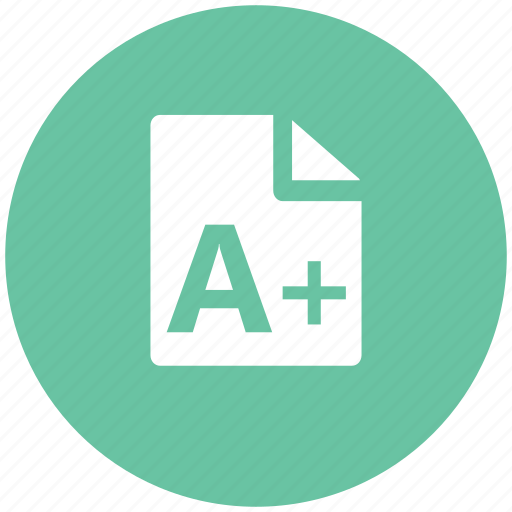 a mark, a plus, add file, new file, page, sheet, webelement icon