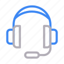 audio, headset, music, services, support