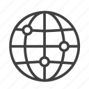 global, connection, global network, internet, global communication, online, network