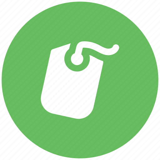 commercial tag, finance, label, price label, price tag, retail, tag icon