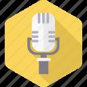 mic, mike, audio, music, musical, sound, volume