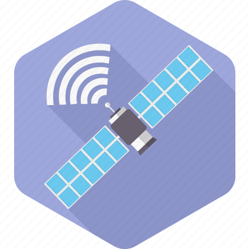 connection, control, earth, satellite, signal, tower, wifi icon