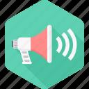 sound, volume, audio, music, musical, player, speaker