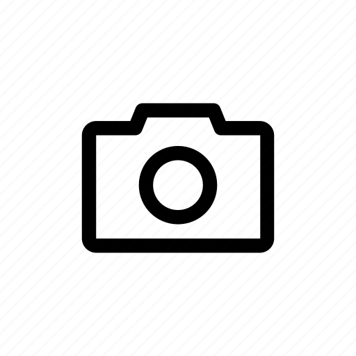 Camera, photo, picture icon - Download on Iconfinder