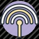 wifi signals, wifi zone, wireless fidelity, wireless internet, wireless network