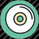 cd, compact disk, dvd, media, multimedia