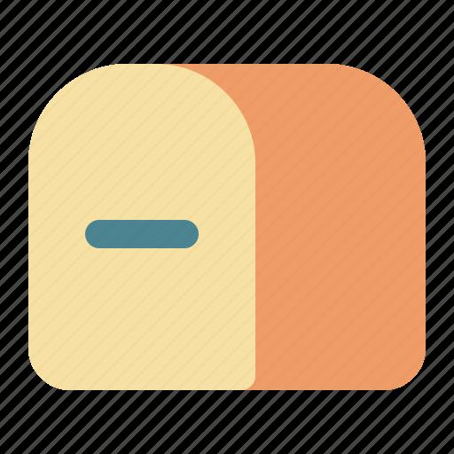 box, communication, internet, mail, message icon