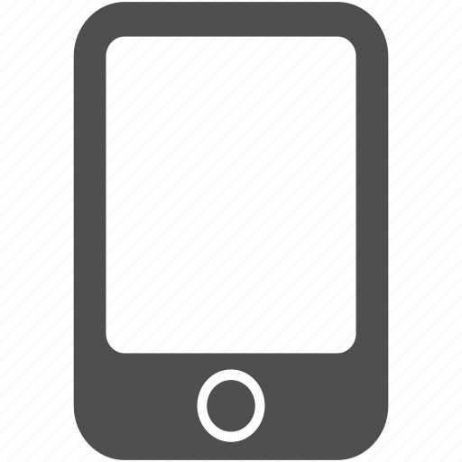 cmmunication, phone, telephone icon