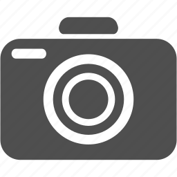 camera, image, photo, photography, photos, picture icon