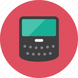 2, mobilephone icon
