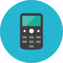 mobilephone icon