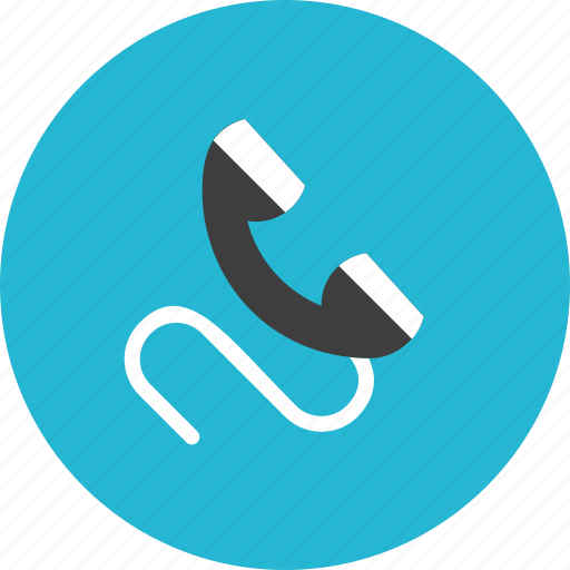 phone2 icon