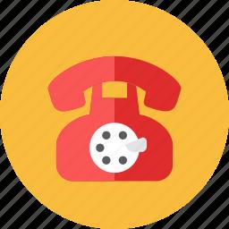 phone3 icon