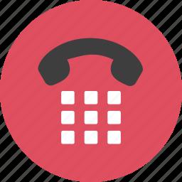 phone4 icon