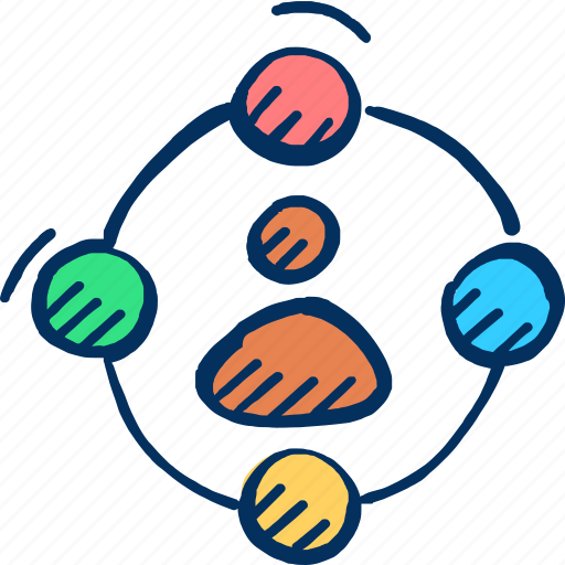 Group, people, team, team icon, teamwork, users icon - Download on Iconfinder