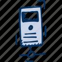 backup icon, computer, desktop, server icon