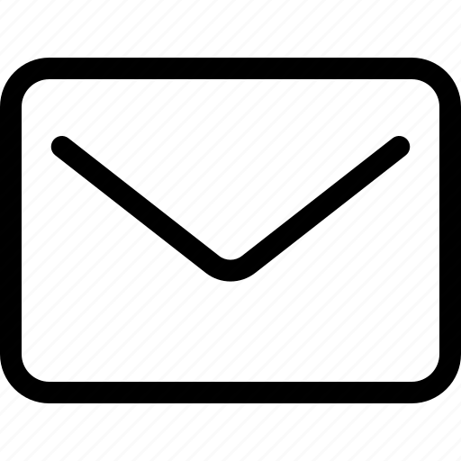communicate, communication, email, mail icon