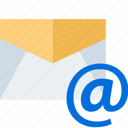 connect, gmail, google, mail icon