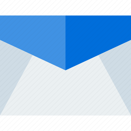 email, gmail, google, mail icon
