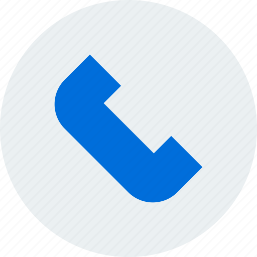 call, connect, phone icon