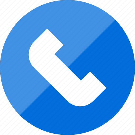 Call, dial, phone icon - Download on Iconfinder