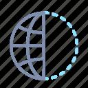communication, global, globe, international, internet, worldwide