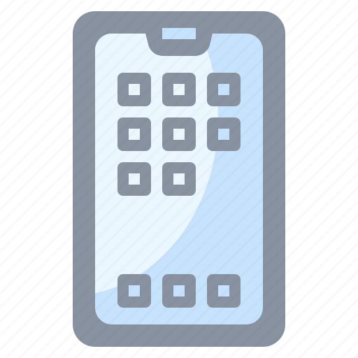 Call, cellphone, mobile, phone, smartphone, technology, telephone icon - Download on Iconfinder
