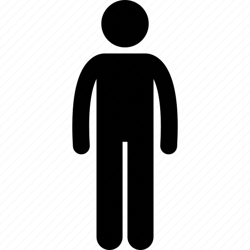 company, employee, man, organization, person, structure icon