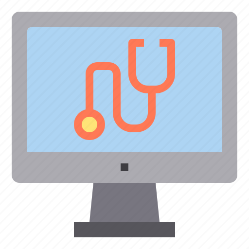 check, health, hospital, medical, up icon