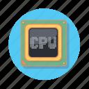 chip, cpu, microprocessor, pc, technology