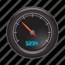 speedometer, performance, speed, gauge, dashboard, analysis