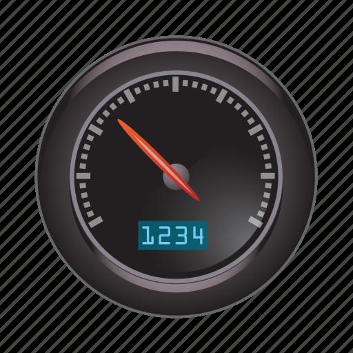 analysis, dashboard, gauge, performance, speed, speedometer icon