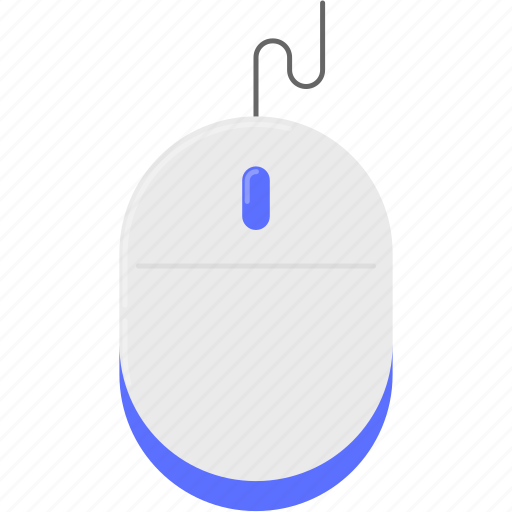 click, mouse, pointer icon