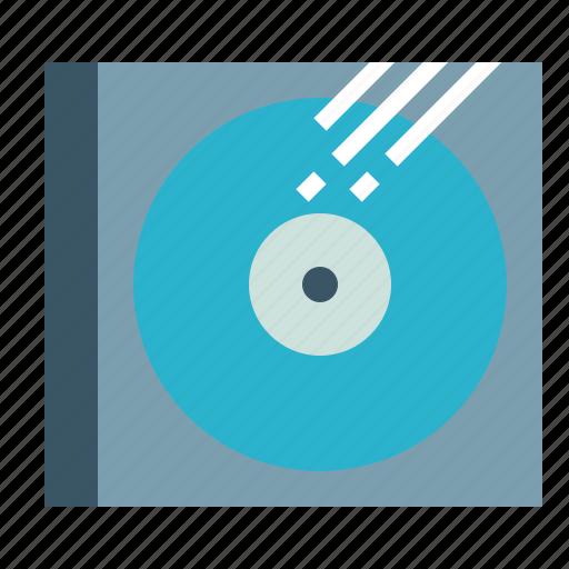 blu, cd, disc, dvd, music, ray icon
