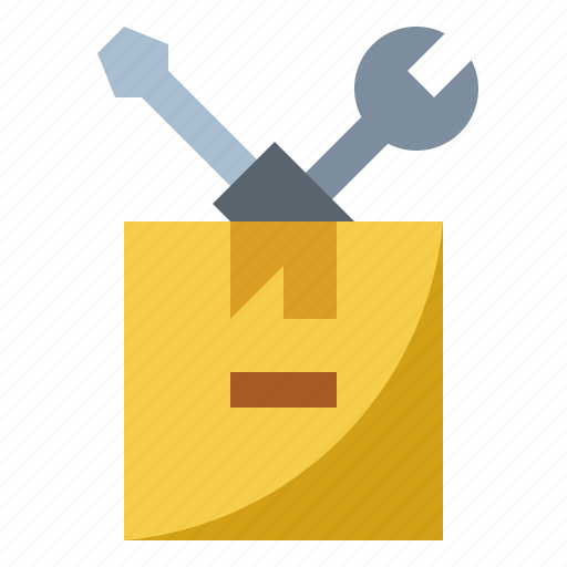 Adjustment, controls, preference, repair, setting icon - Download on Iconfinder
