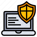 accessory, antivirus, computer, guard, protect