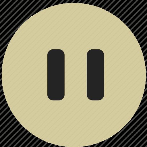 charge, electronic, plug, power, socket icon