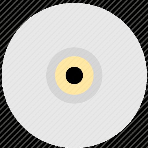 backup, data, disc, storage icon