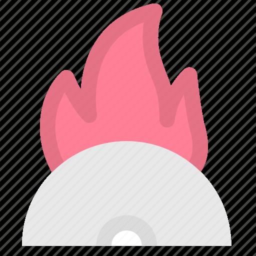 backup, disc, record icon