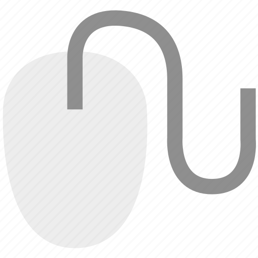 computer, device, mouse icon