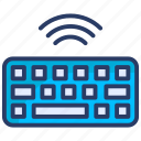 computer, device, hardware, internet, keyboard, wifi, wireless