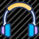 communications, headphone, headphones, headset, music, sound, support