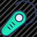 bluetooth, earphones, headphones, headset, music, radio, signal