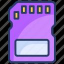 card, memory, memory card, sd, sd card, sim card, storage