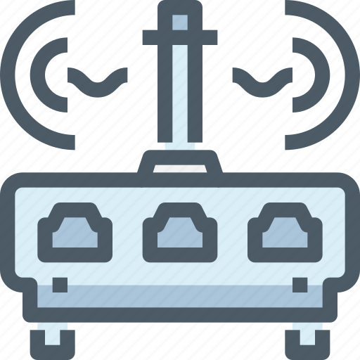computer, connect, connectors, hardware, network, router, wifi icon