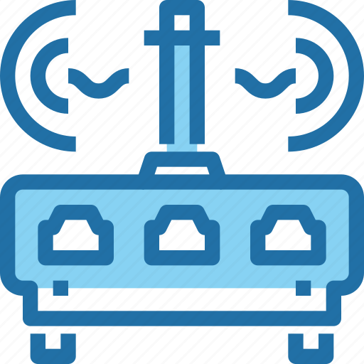 connect, connectors, hardware, router, technology, wifi icon