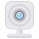 camera, digital, digital camera, photography, video icon